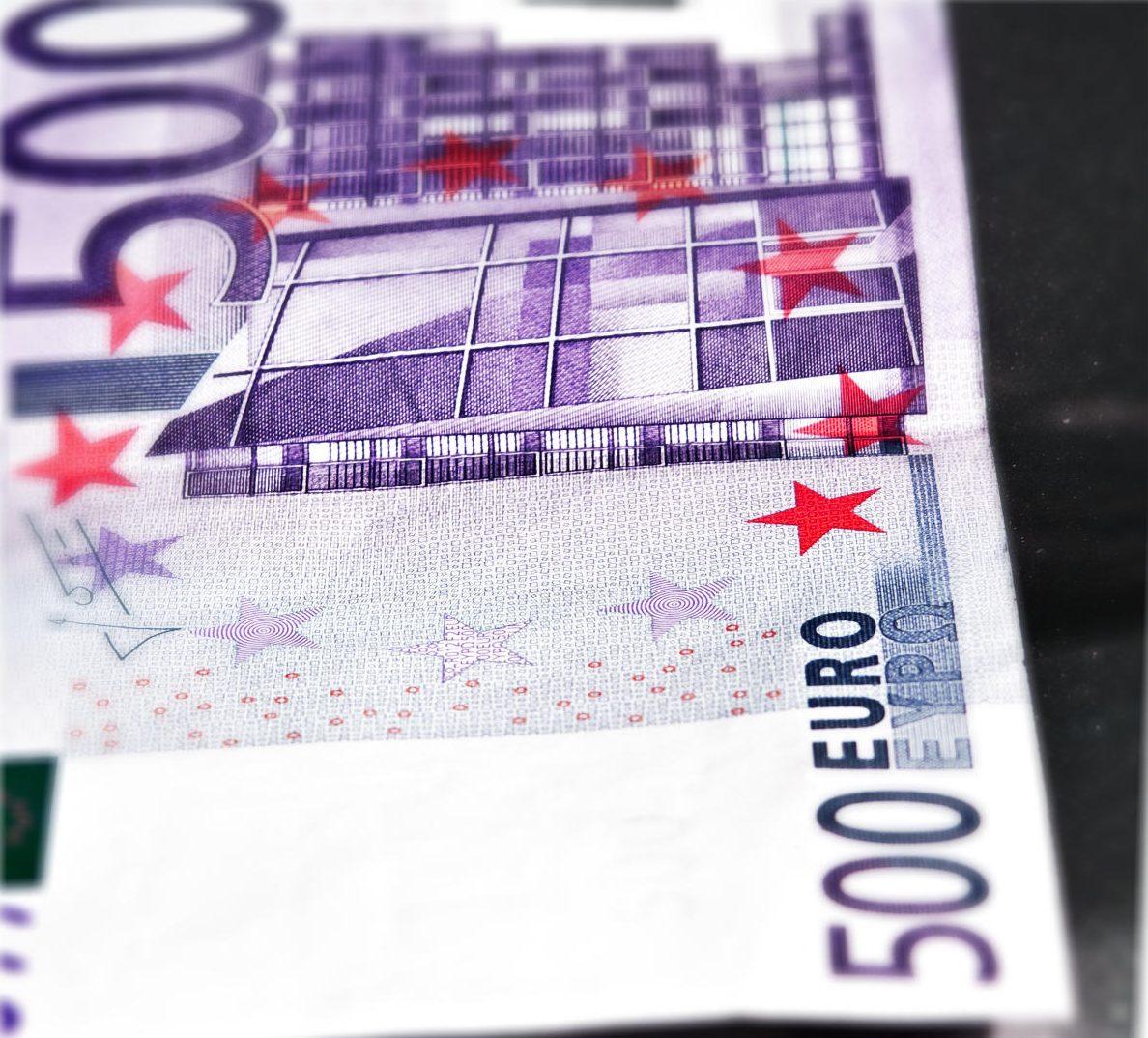 Come Guadagnare 1000 Euro in Due Giorni: 2 Metodi REALI per Far Soldi